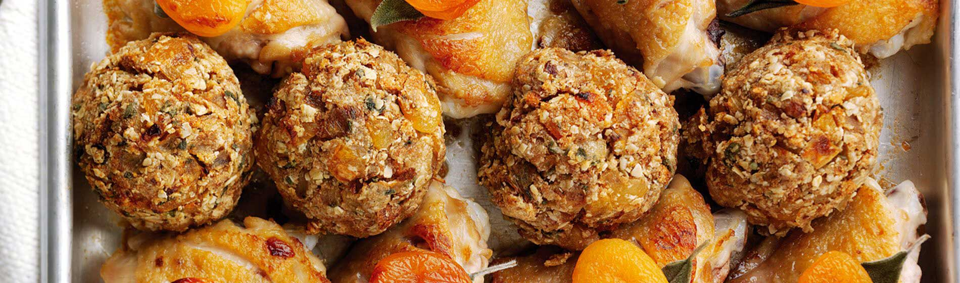 slider_0001_Chicken with Oat Sage Apricot Stuffing 2
