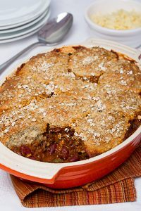 Web-Dean-Edwards-Chilli-Beef-Oat-Cobbler-Full-Dish