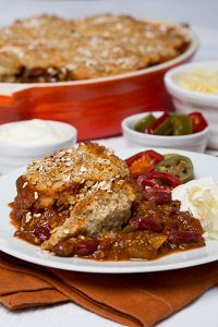 Web-Dean-Edwards-Chilli-Beef-Oat-Cobbler-Portion