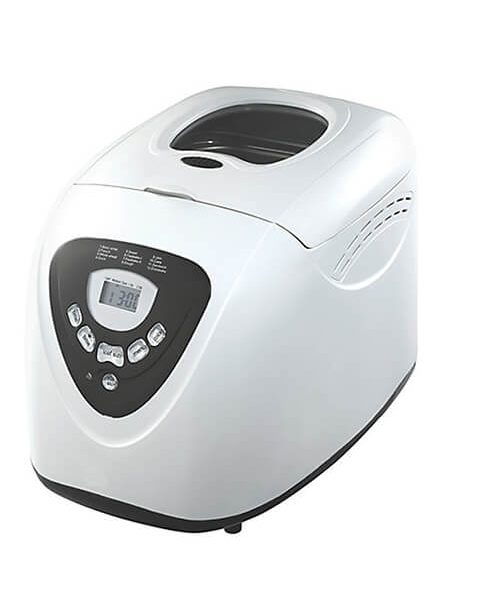 Bread Maker Prize - St Davids Day Facebook Competition